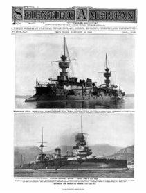 January 28, 1899