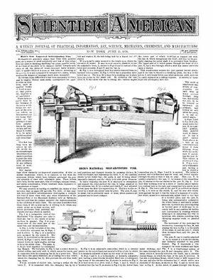 June 11, 1870