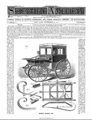September 25, 1880