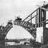 Big Engineering and Railways: