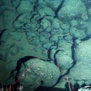 Out of Sight, Out of Clime: Burying Carbon In a Vault of Sea and Rock