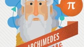 Geniuses: A Timeline