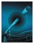 The New Era of Multimessenger Astronomy