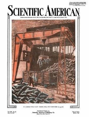June 14, 1919