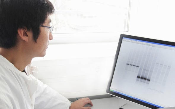 How Genetic Analyses Might Get to the Masses