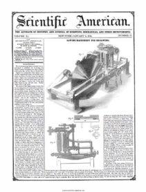April 23, 1864