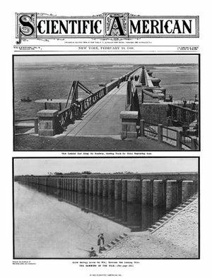 February 28, 1903