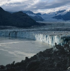 columbia-glacier-alaska