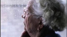 Mitochondrial Mutations Blamed for Aging
