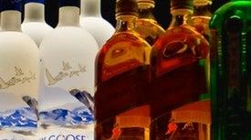Deadly Alcohol Needs Global Regulation, Health Expert Says
