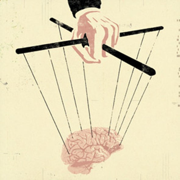 The Believing Brain: Why Science Is the Only Way Out of Belief-Dependent Realism