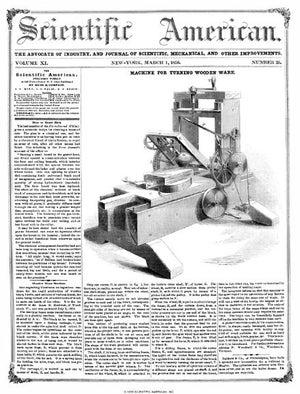 December 17, 1864