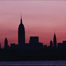nyc-dark-skyline