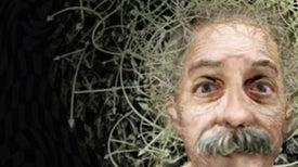 A Quantum Threat to Special Relativity