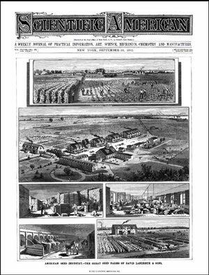 September 23, 1882