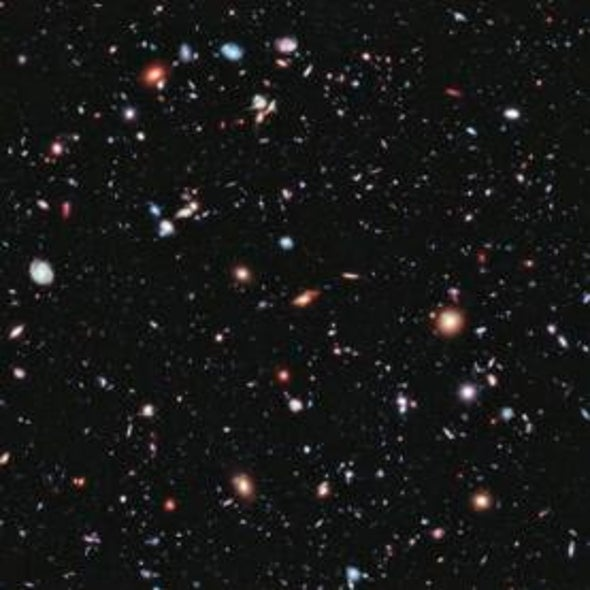 Leading Dark Energy Theory Incompatible with New Measurement
