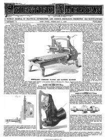 February 08, 1868