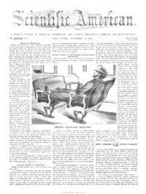 October 14, 1865