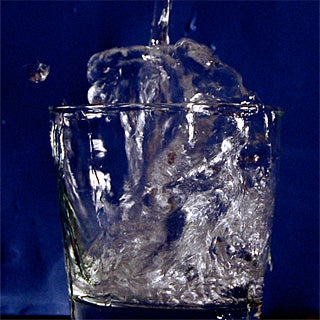 Fact or Fiction?: You Must Drink 8 Glasses of Water Daily