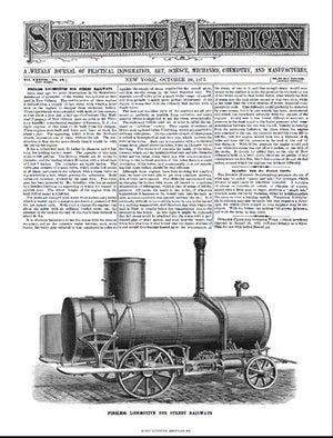 October 20, 1877