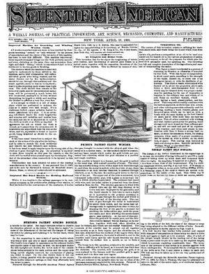 April 18, 1868