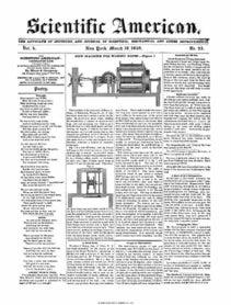 June 22, 1861