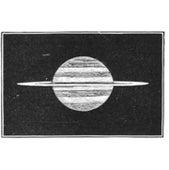 The Astronomer's Art: