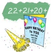 Probability and the Birthday Paradox