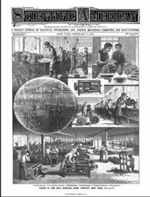 February 09, 1889