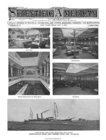 February 09, 1901