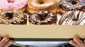 Unconscious Choices Can Sabotage Health Goals