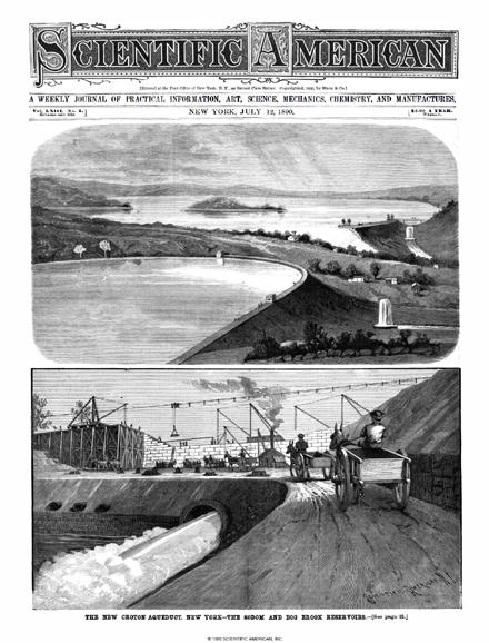 July 12, 1890