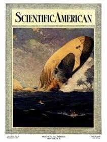 November 06, 1915