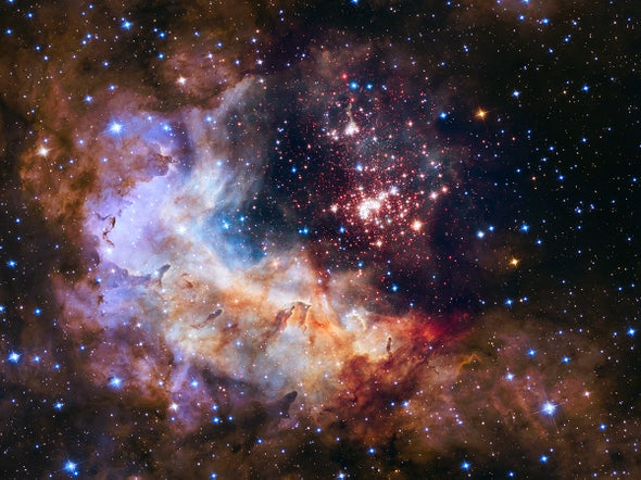 Agony and Ecstasy: Hubble's Top Moments and Near-Death Episodes