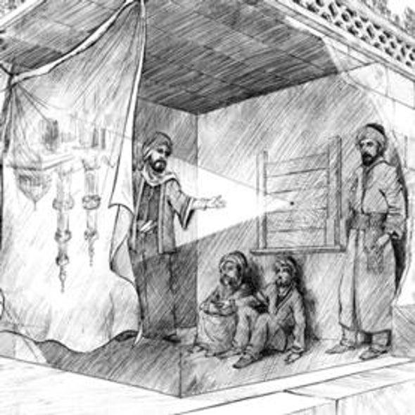 Virtual Archaeology at Stonehenge [Video]