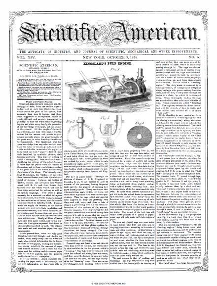 October 09, 1858