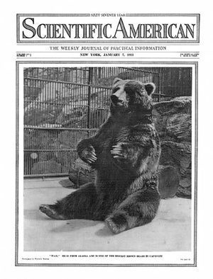 January 07, 1911