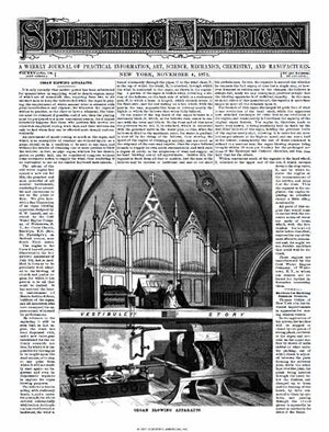 November 04, 1871