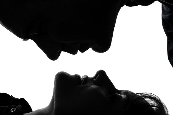 Deciphering the Language of Love