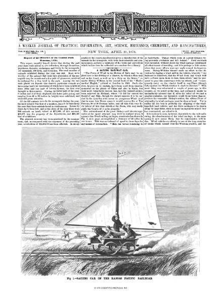 April 20, 1878