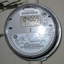 smart-grid-technology-energy-savings