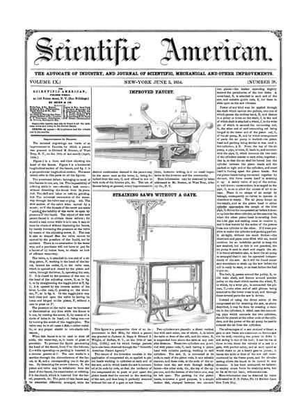 June 03, 1854