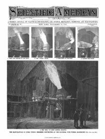 November 13, 1897