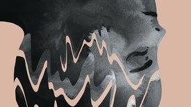 Treating Epilepsy's Toughest Cases