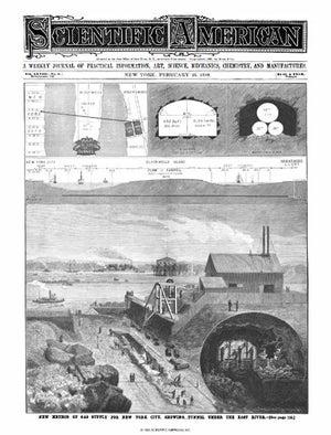 February 25, 1893