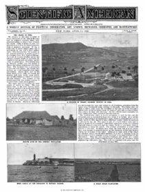April 11, 1896