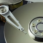 The Magnetic Disk.