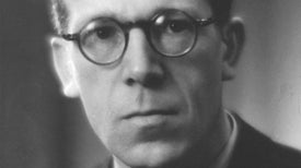 The Truth about Hans Asperger's Nazi Collusion