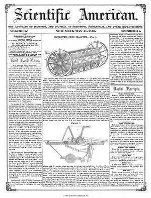 May 11, 1850