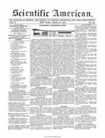 April 24, 1847